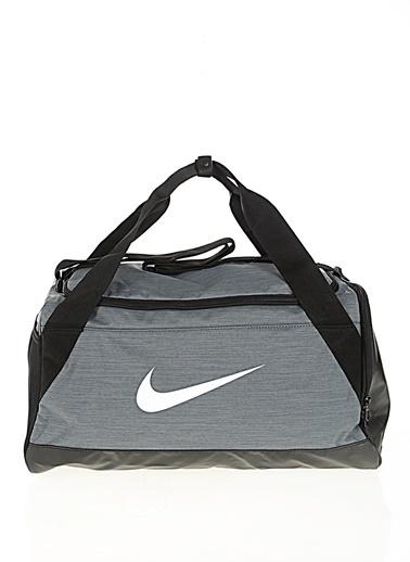 Spor Çantası Nike